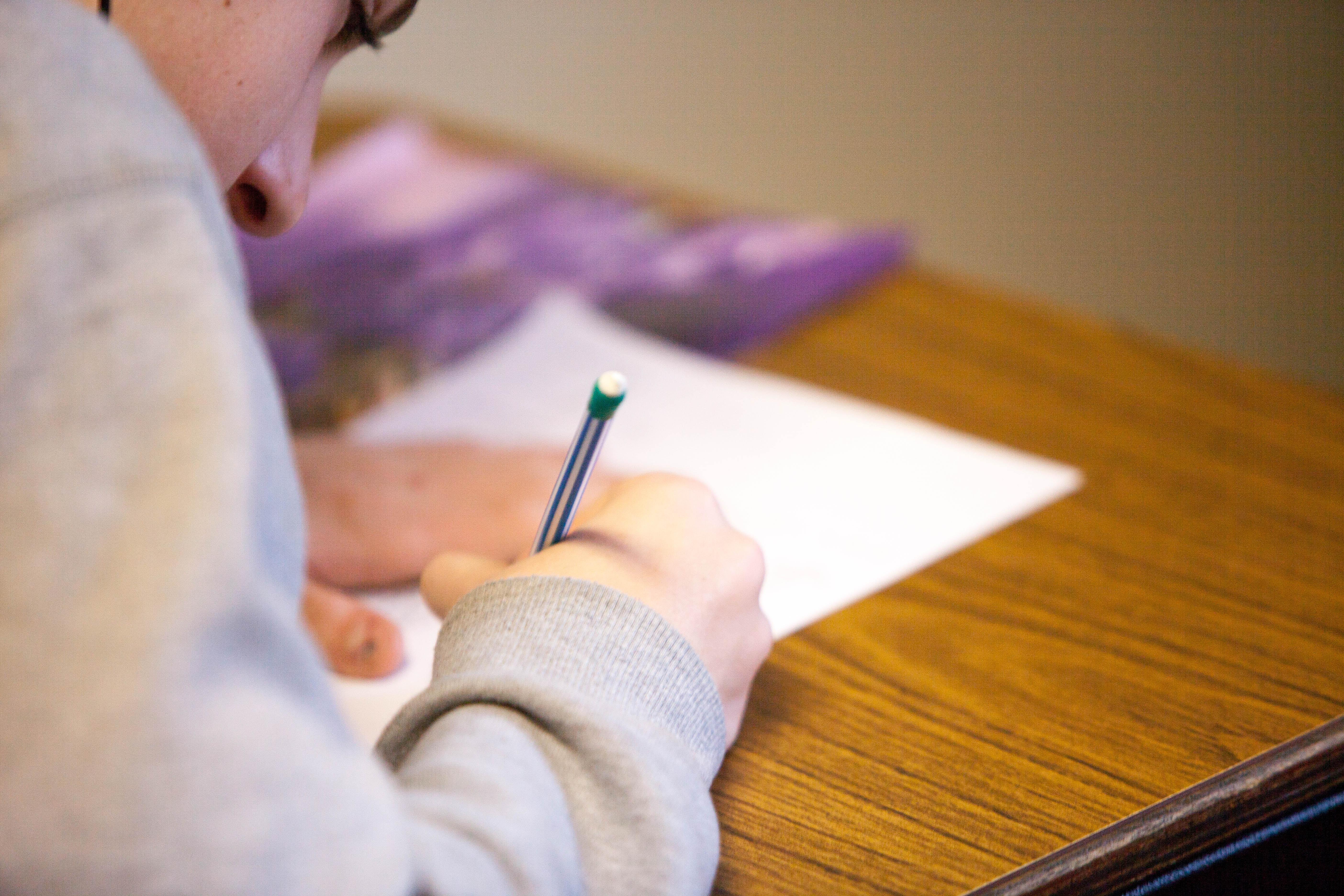 Abierta las convocatorias de exámenes de HABE 2019